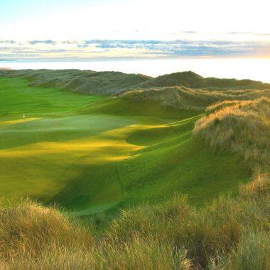 Destinos Golf Escocia