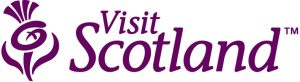 Visit Scotland Golf Escocia