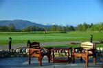 BoatOfGarten golf escocia