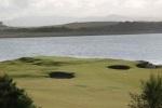 Castle Stuart golf escocia