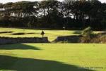Craigielaw golf escossia