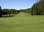 Downfield golf escocia