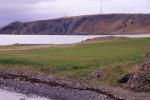 Elie golf escocia