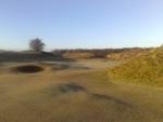 Golspie golf escocia