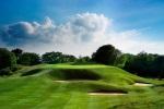 Green Kings Gleneagles1 golf escossia