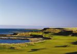 Kingsbarns golf escocia