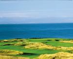 Kittocks golf escocia