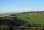Lundin golf escocia