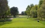 Nairn Dunbar golf escocia