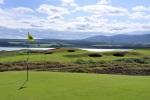 Skibo Castle golf escocia