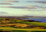 St Andrews Torrance golf escocia