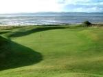 Tain golf escocia