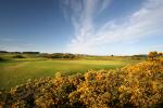 carnoustie burnside golf escocia