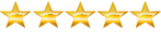 Estrellas 5
