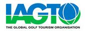 acreditacion iagto golf escocia